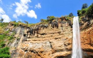Elgon National Park