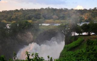 3 Days Murchison Falls Uganda