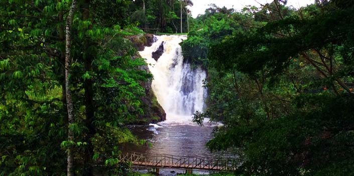 1-day-jinja-nile-tour-sezibwa-falls