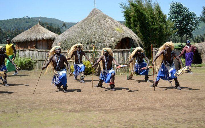 1371127828_0!!-!!Ibyiwacu village