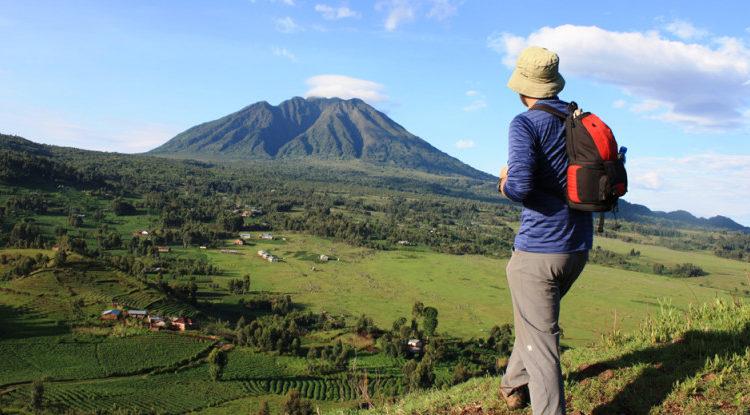 Activities-Hike-a-Volcano-800x415