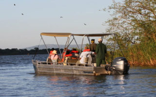Boat-Cruise-On-Lake-Ihema
