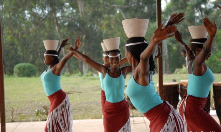 Rwanda-1-P-B-mai-2010-35