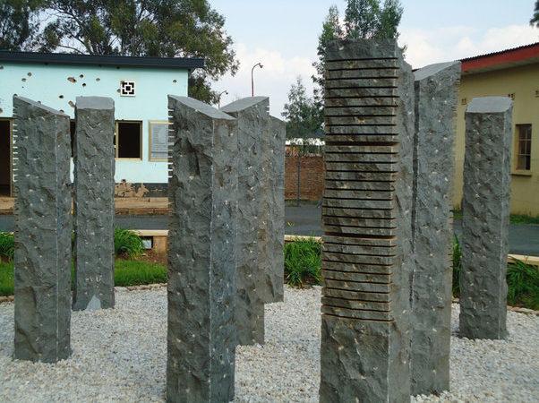 camp_kigali_belgian_monument-0ae68