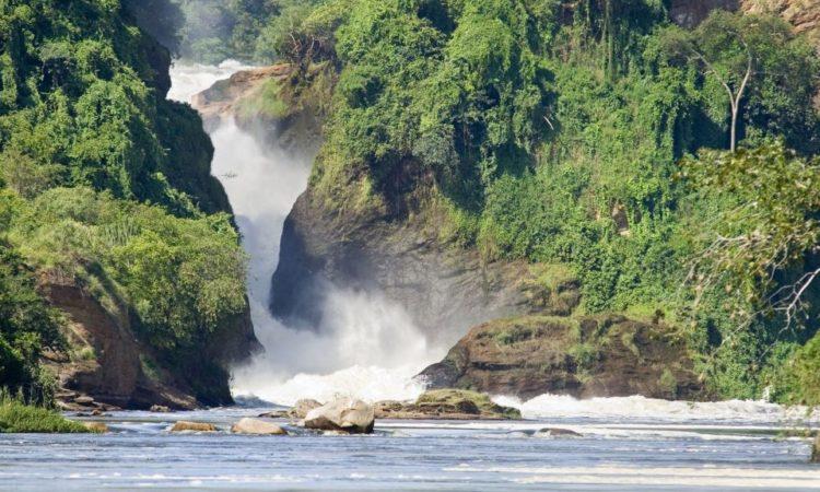 murchison-falls-1024x576