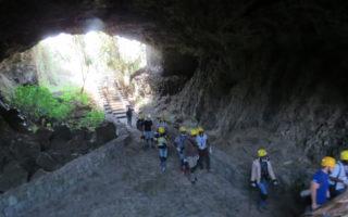 musanze-caves-in-rwanda-copyright-rupi-and-maya-mangat-800x450