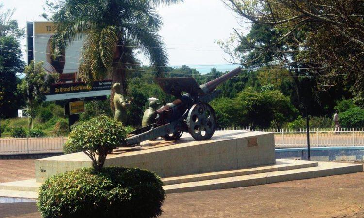 muzinga-square-entebbe-uganda