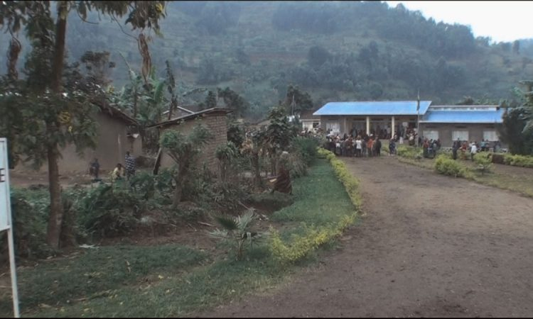 nyundo-community-center-750x450