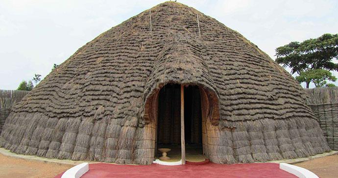 rukali_palace_museum_reconstructed_rwanda