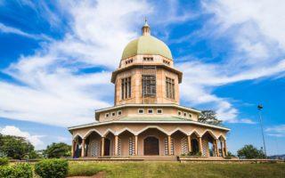 bahai-temple-uganda-1