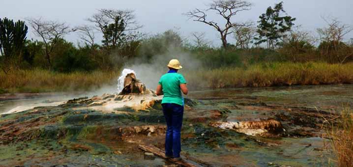 sempaya-hot-springs-semuliki-national-park (1)