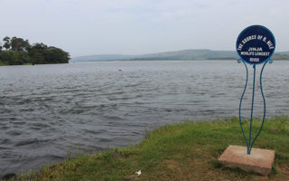 2 Days Mabira forest & Source of the Nile tour