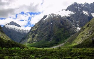 10 Days Mount Rwenzori Safari