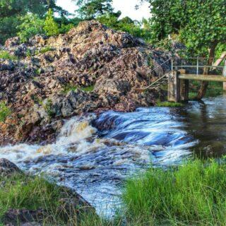 4 Days Sipi, Itanda, & Sezibwa Falls Tour