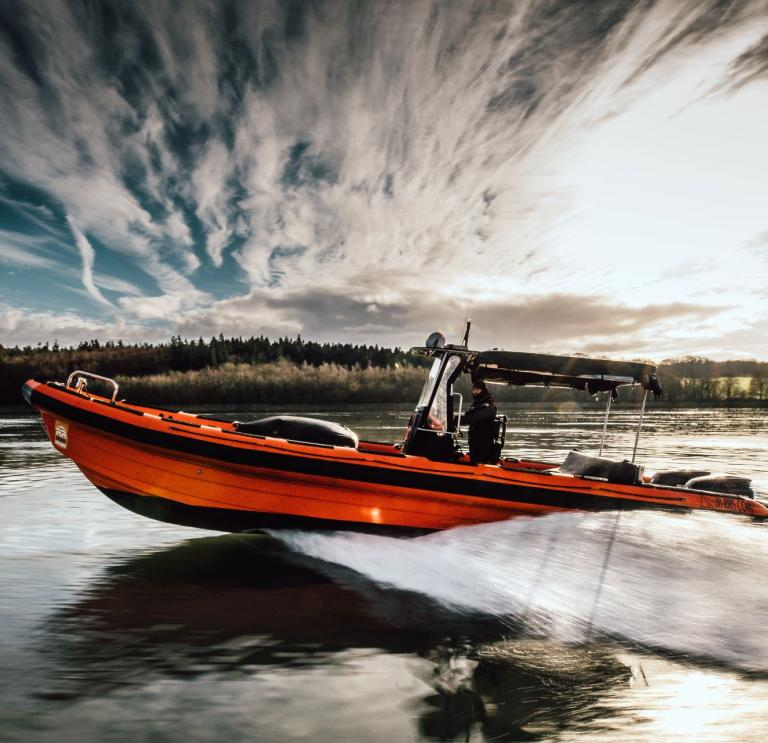 Covid19 Standard operating procedures for boat rides in this season